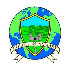 cropped-colinton-badge-2020